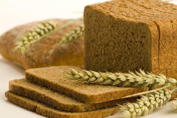 Можно ли похудеть если не есть хлеб и сладкое